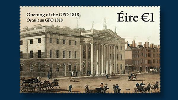 irish-commemorative-two-hundred-anniversary