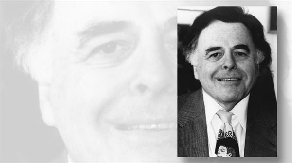 irwin-weinberg-british-guiana-stamp-obituary