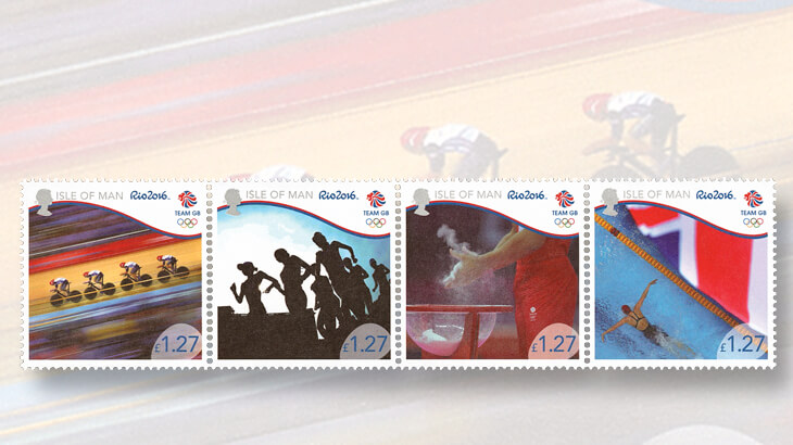 isle-of-man-2016-rio-olympics-stamps