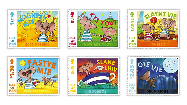 isle-of-man-manx-greetings-stamps