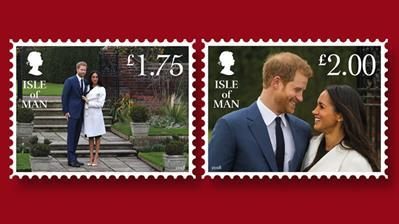 isle-of-man-royal-wedding