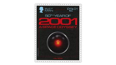 isle-of-man-space-stamp