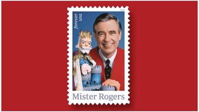 issue-date-mister-rogers-stamp