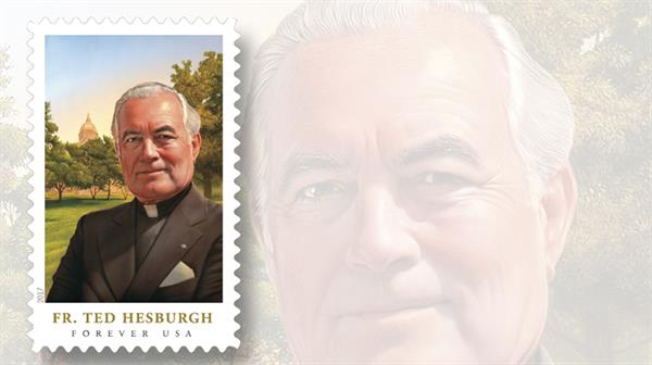 issue-date-ted-hesburgh-bg