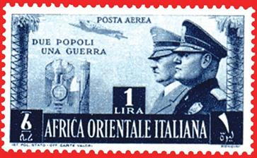italy-ban-fascist-nazi-stamps
