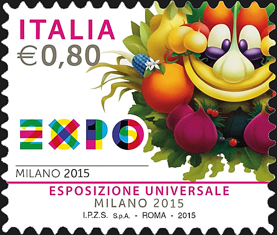 italy-foody-stamp-expo-milano-worlds-fair-2015