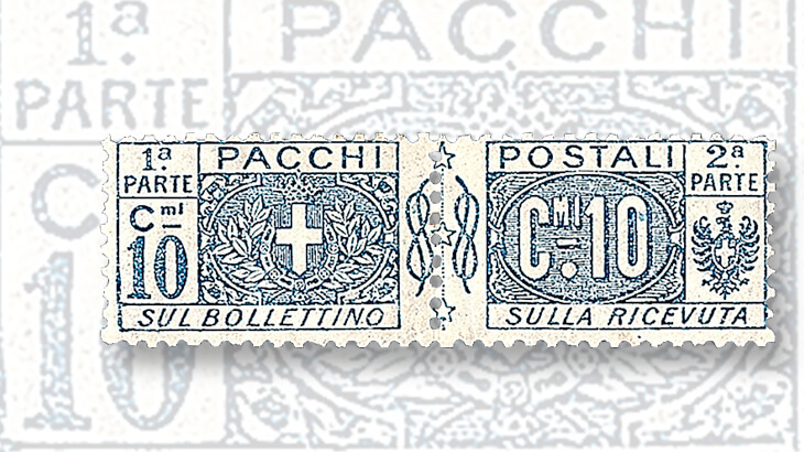 italy-small-parcel-post-stamps