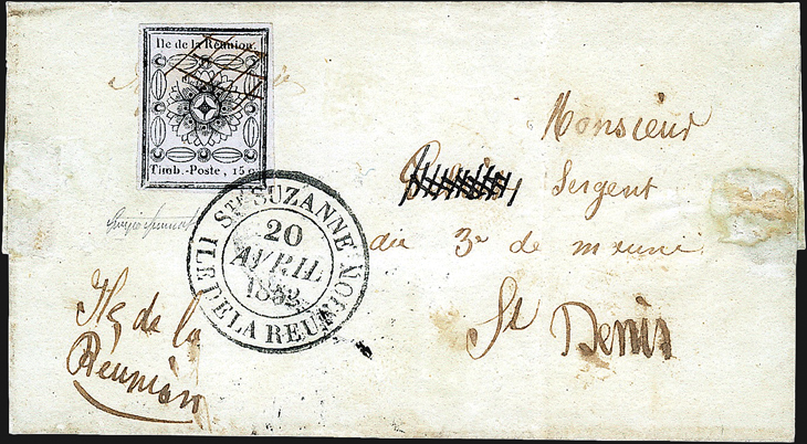 iternal-cover-sainte-suzanne-saint-denis