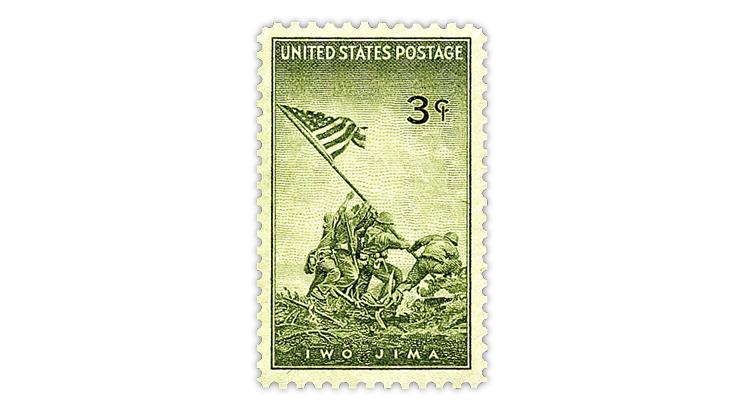 iwo-jima-stamp-us