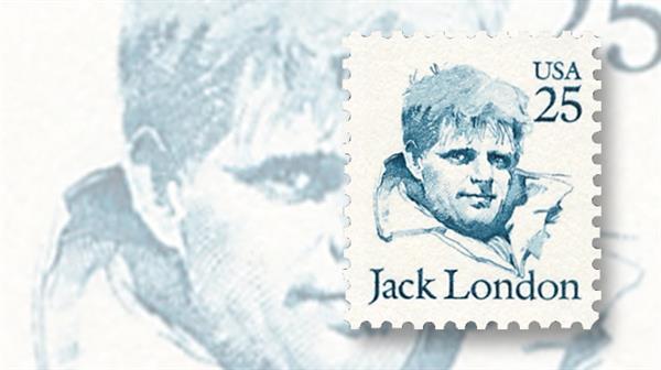 jack-london-great-americans-definitive