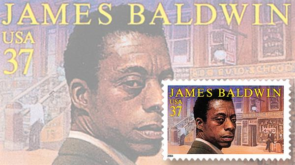 james-baldwin-commemorative-stamp