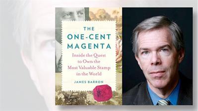 james-barron-new-york-times-author-maynard-sundman-lecture