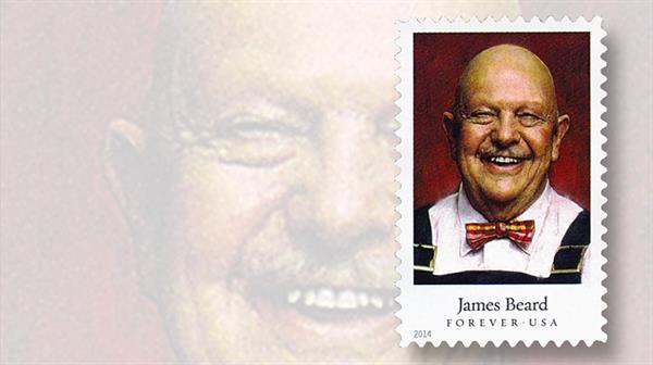 james-beard-celebrity-chefs-stamp
