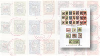 james-bendon-upu-specimen-stamps-1878-1961-book-review-charles-snee