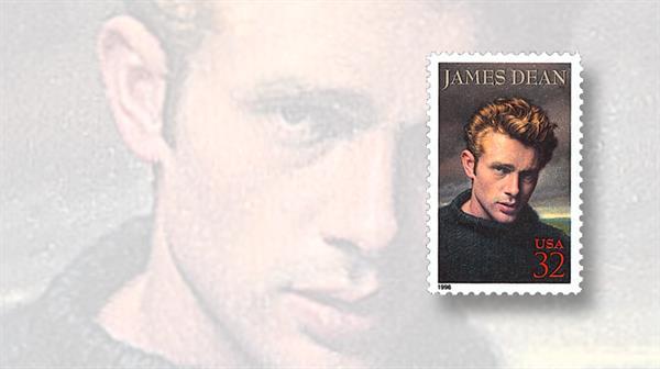 james-dean-legends-of-hollywood