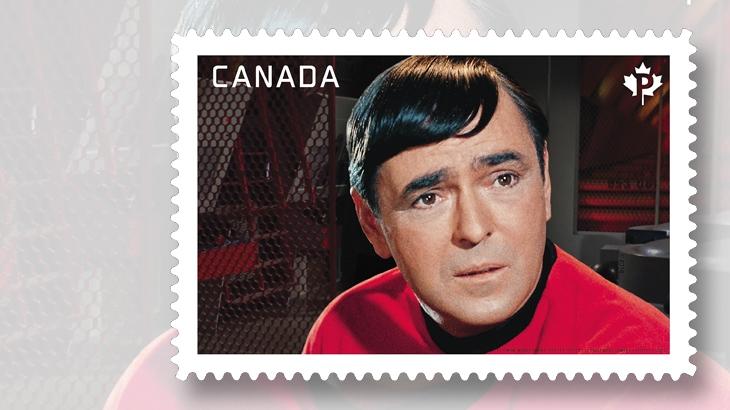 james-doohan-montgomery-scott-stamp