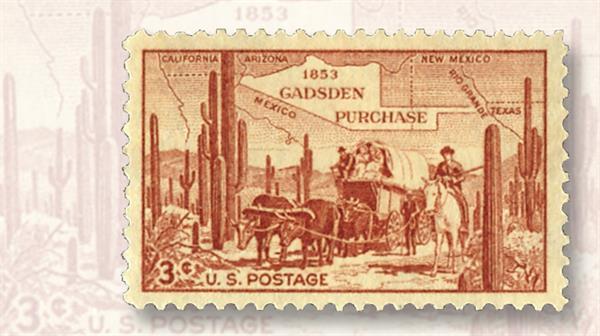 james-gadsden-purchase-mexico-commemorative