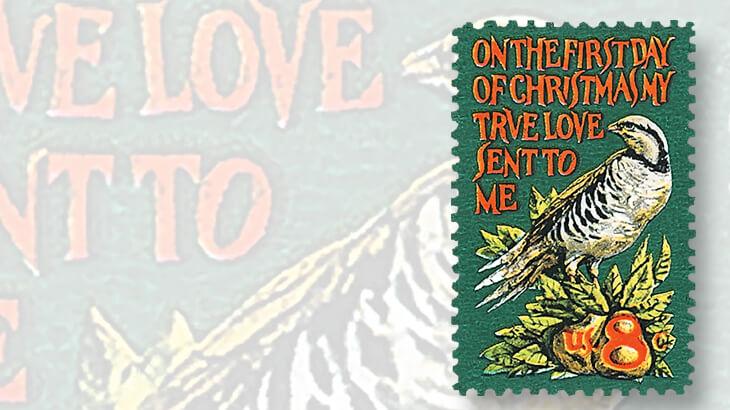 james-wyeth-1971-christmas-stamp