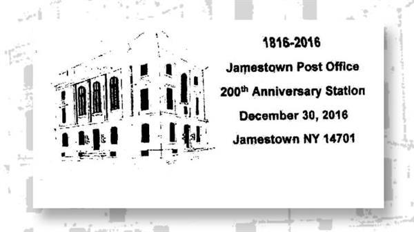 jamestown-new-york-post-office-postmark