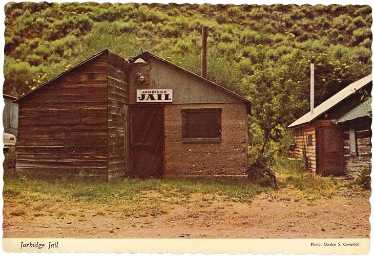 jarbidge-nevada-jail