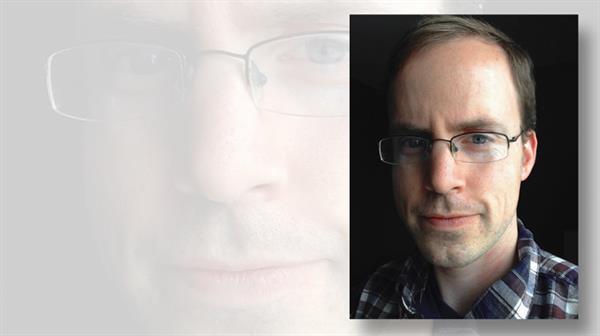 jay-bigalke-linns-editor-in-chief