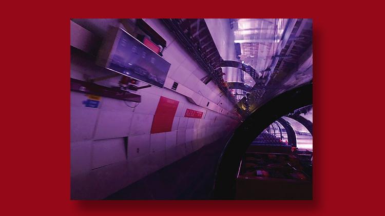 jay-bigalke-view-mail-rail-train-cars