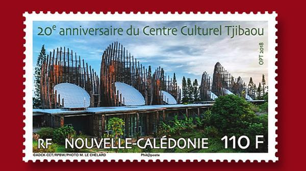 jean-marie-tjibaou-cultural-center