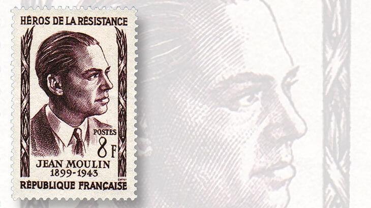 jean-moulin-france-world-war-ii-stamp