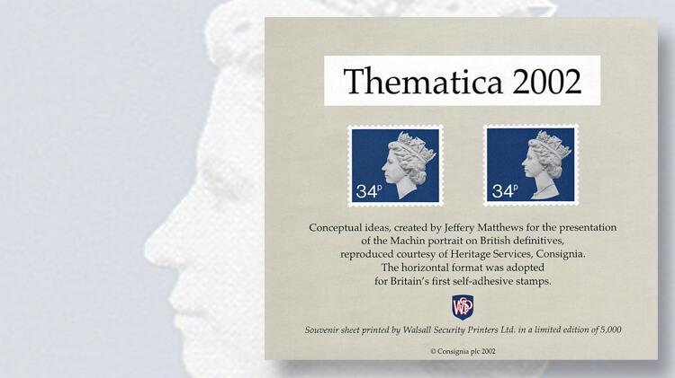 jeffery-matthews-horizontal-machin-souvenir-sheet