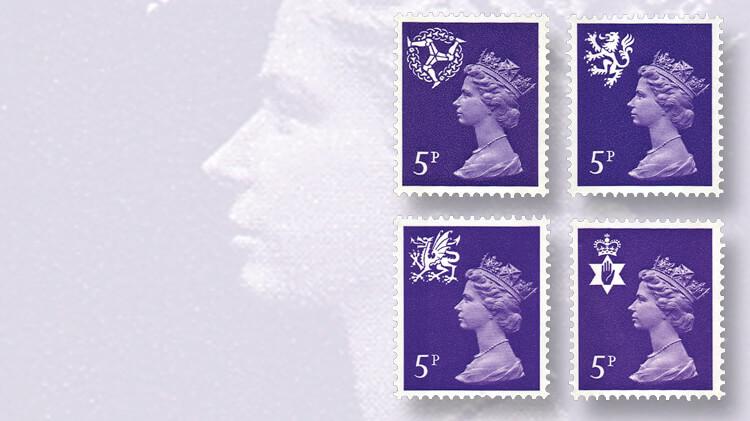 jeffery-matthews-regional-stamps