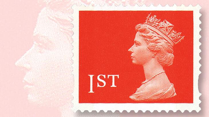 jeffery-matthews-self-adhesive-coil-stamp