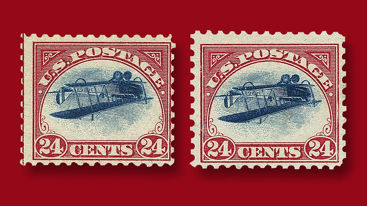 jenny-invert-airmail