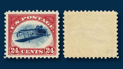 jenny-invert-auction-record-position-49