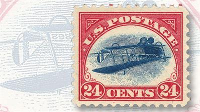 jenny-invert-position-58-world-stamp-show-ny-2016