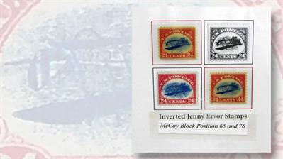 jenny-sale-siegel-mccoy-block