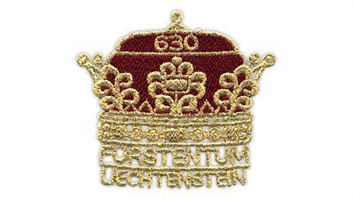 jeopardy-game-show-liechtenstein-princely-hat-stamp