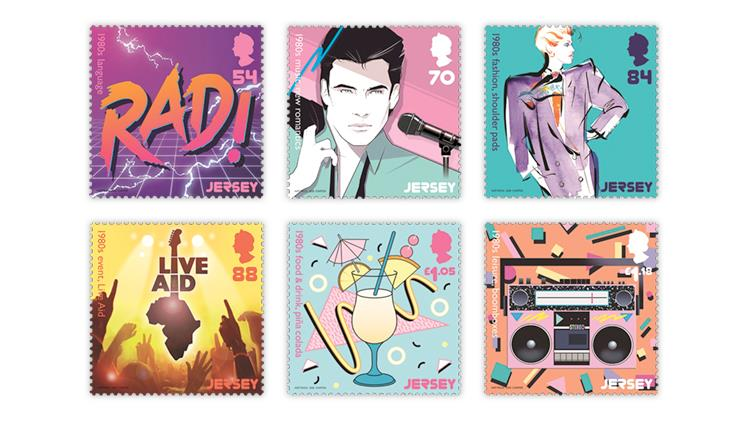 jersey-2020-1980s-popular-culture-stamps