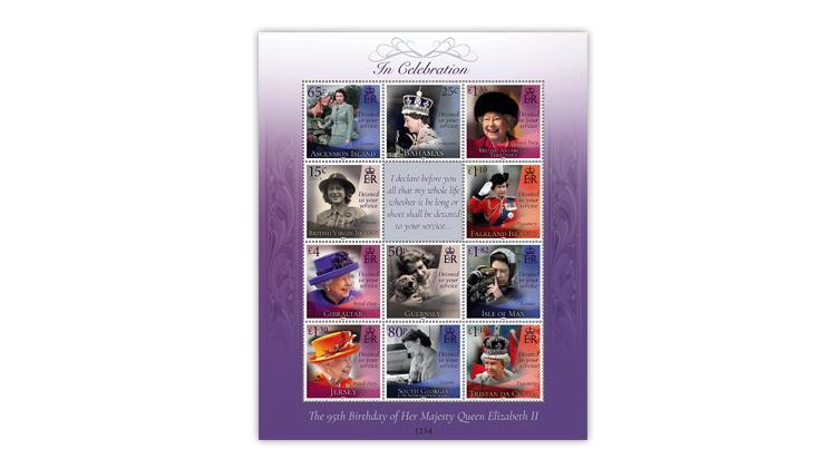 jersey-2021-queen-elizabeth-ii-95th-birthday-stamps-sheet