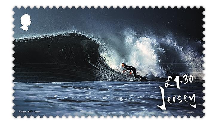jersey-2021-surfing-stamp