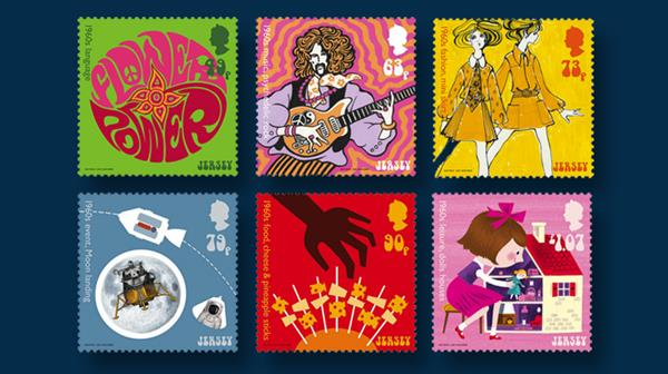 jersey-colorful-stamps