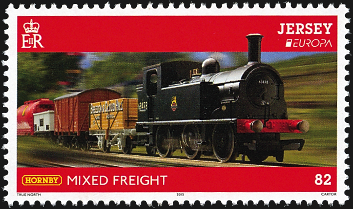 jersey-europa-toys-train-stamp-2015