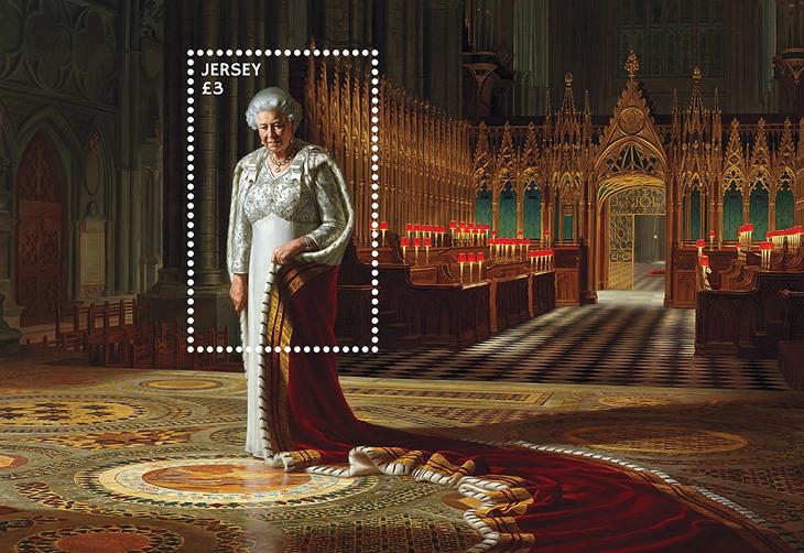 jersey-queen-elizabeth-souvenir-sheet-longest-reign-2015