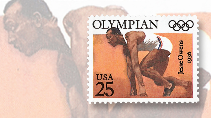jesse-owens-olympics-track