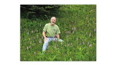 jim-fowler-united-states-2020-wild-orchids-stamps-photographer