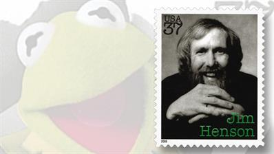 jim-henson-muppets-stamps
