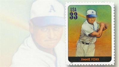 jimmie-foxx-legends-of-baseball