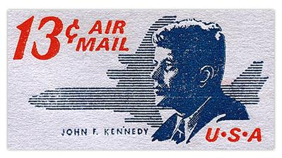 john-f-kennedy-stamp