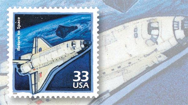 john-glenn-astronaut-commemorative-stamp