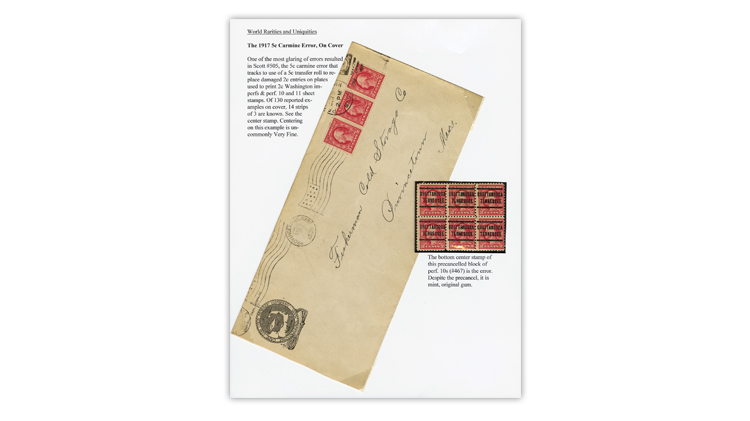 john-hotchner-stamps-covers-exhibit-page