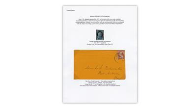 john-hotchner-united-states-great-britain-exhibit-page